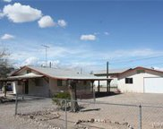 891 Coral Reef Drive, Bullhead City image