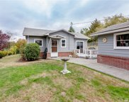 207 17th Ave SE, Puyallup image