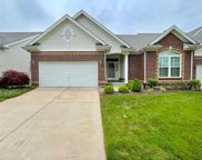 399 Shetland Valley, Chesterfield image