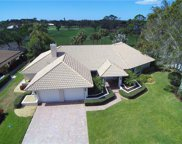 2030 Imperial Golf Course Blvd, Naples image