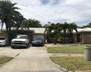 3610 Casablanca Avenue, St Pete Beach image
