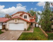 19322 Old Friend Road, Canyon Country image