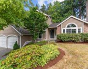2832 234th Place NE, Sammamish image