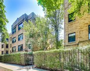 5932 N Paulina Avenue Unit #2, Chicago image