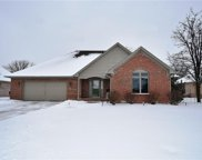 3894 Cedar Creek  Way, New Palestine image
