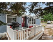 2300 W County Road 38 Unit 8, Fort Collins image