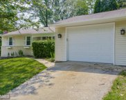 7526 CRANBERRY COURT, Hanover image