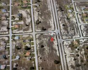 452 Diplomat W Parkway, Cape Coral image