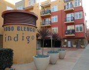 4050  Glencoe Ave, Marina Del Rey image