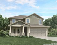 1230 Meyers Meadow, New Braunfels image