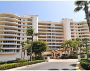 3030 Grand Bay Boulevard Unit 311, Longboat Key image