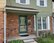 36723 PARK PLACE Unit 24, Sterling Heights image
