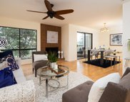 23 Thoreau Circle, Mill Valley image