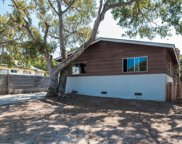 1313 Lawton Ave, Pacific Grove image