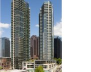 500 106th Ave NE Unit 1205, Bellevue image