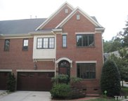 300 Old Franklin Grove Drive, Chapel Hill image