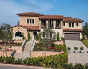 14906 Rivawill Court, Rancho Bernardo/4S Ranch/Santaluz/Crosby Estates image