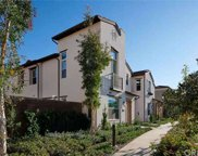 60     Parkwood, Irvine image