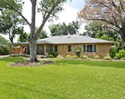 2531 Farmers Branch Lane, Farmers Branch image