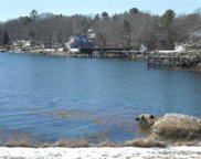 Field Road Extension, Harpswell image