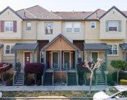 1115 Yates Way, San Mateo image