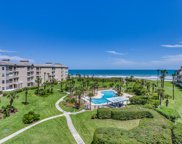 1402 SPINNAKERS REACH DR, Ponte Vedra Beach image