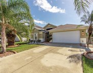 2908 Conner Lane, Kissimmee image