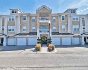 6203 Catalina Dr Unit 327, North Myrtle Beach image