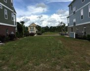 453 St Julian Lane, Myrtle Beach image