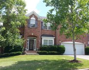 9713 Tanglewood Ln, Brentwood image