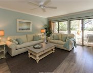 85 Lighthouse  Road Unit 2381, Hilton Head Island image