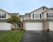 17021 90th Court N, Maple Grove image