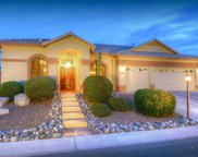 11009 N Mountain Breeze, Oro Valley image