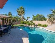 15424 S 15th Avenue, Phoenix image