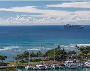 1118 Ala Moana Boulevard Unit 1505, Honolulu image
