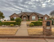 1404 E Red River Terrace, Mustang image