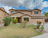 3108 W Pleasant Lane, Phoenix image