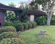 1025 Botany, Rockledge image