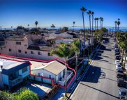 134 13th Street, Seal Beach image