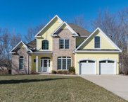 7409 Mitchell Court, South Haven image