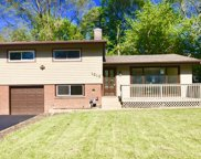 1612 Meadow Lane, Mchenry image