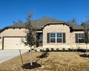 501 Cypress Forest Drive, Kyle image