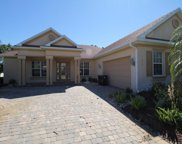 113 Ridgemont, Palm Bay image