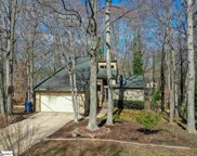 224 Hunters Woods Drive, Simpsonville image