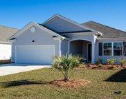 452 Cornflower Street Unit #595 Eaton H, Carolina Shores image