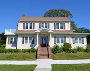 419 Bay Ave, Somers Point image