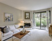 506 Seaver Drive, Mill Valley image