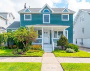 9 N Rumson Ave, Margate image