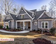 1505 Brassfield Road, Raleigh image