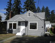 3409 S 12th, Tacoma image